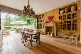 denton house design studio holladay belgium luxury homes and belgium luxury real estate property