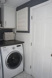 laundry room superb beadboard laundry room ideas image of