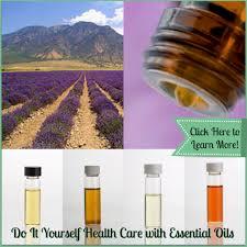 best oil ls emergency preparedness prepare magazine prepare magazine encouraging empowering and