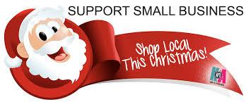 for christmas adelaide christmas shopping shop local for christmas