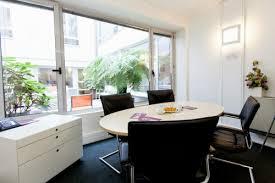 bureau de recrutement maroc menage de bureau recrutement maison design endkal com