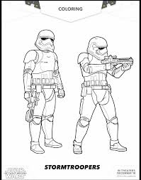 8 free star wars the force awakens coloring sheets hispana global
