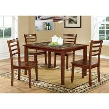 dining tables extraordinary rectangle marble dining table granite
