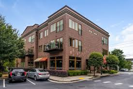 Affordable Homes For Sale In Atlanta Ga Townhouses For Rent In Atlanta Ga Homes Com