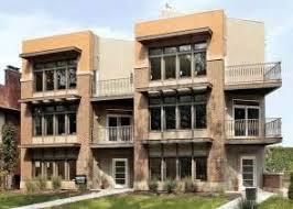 modern family house plans 4721 modern family home designs kunts