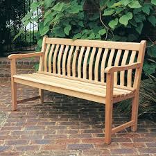 buy garden furniture wooden metal outdoor notcutts