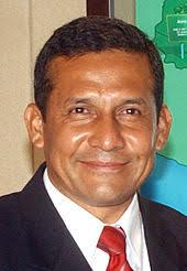 toledo a keiko quot quien peruvian general election 2006 wikipedia