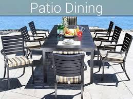 patio furniture kitchener patio outdoor furniture kitchener waterloo hammocks gazebos