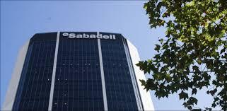 20 minuten madrid will katalanischen firmen den wegzug ebnen news