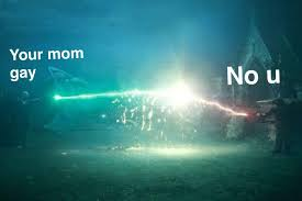 No U Meme - no u memes comics and memes