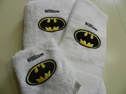 Batman Bedroom Set Batman Bathroom Accessories Curtain U2014 Office And Bedroomoffice And