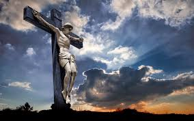 free good friday 2014 hd wallpapers u0026 jesus christ picture images