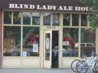 The Blind Lady San Diego Blind Lady Ale House U0026 Automatic Brewing Co San Diego Ca