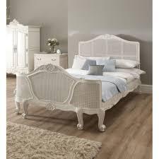 Bedroom Furniture In Black Black Wicker Bedroom Furniture Beautiful Wicker Bedroom