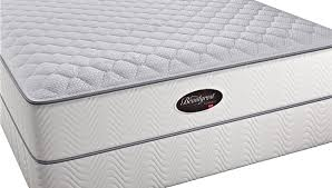 home design classic mattress pad furniture ideas for size of queen mattress design wonderful