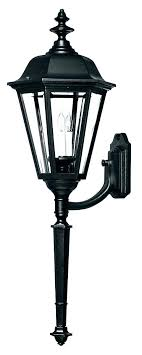Colonial Outdoor Lighting Fixtures Colonial Outdoor Lighting Fixtures Theoutdoor Exterior Light
