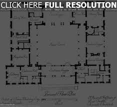 classical house plans top modern house floor plans cottage zen designs and i luxihome