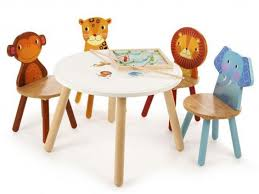 kids furniture table and chairs 10 best kids tables and chairs the independent