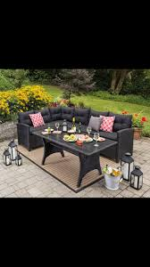 27 best dining sets images on pinterest outdoor living patios
