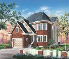 two country house plans 63 best home plans images on house