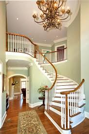 how high to hang a chandelier how to hang a chandelier in a two story foyer trgn 35829ebf2521