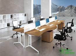 Aménagement Décoration De Bureau Administratif Bureau Administratif