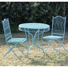 Argos Bistro Table Vintage Garden Bistro Table And Chairs Outdoor Bistro Table And