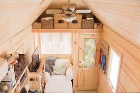 tumbleweed homes interior tumbleweed tiny house cottages sweetlooking homes cost bedroom ideas