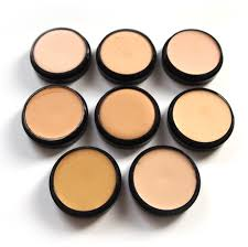 12 flawless makeup tips for beauties with a dusky skin tone