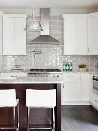 beautiful ideas gray glass subway tile kitchen backsplash gray cool grey subway tile kitchen and best 25 gray subway tile in gray kitchen backsplash tile