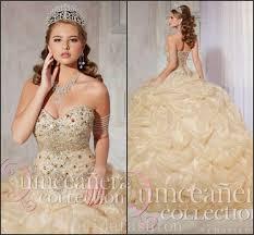 2015 quinceanera dresses 2015 quinceanera dresses chagne sweetheart ruffles