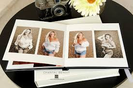 boudoir photo album how about a boudoir album just for you chantal benoit