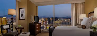 2 Bedroom Penthouse City View Sky Suite Hotel Rooms U0026 Suites In Las Vegas Trump Las Vegas Accommodations