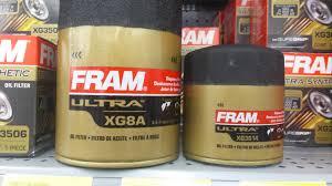lexus es300 vs toyota camry larger capacity oil filter xg8a vs xg3614 toyota nation forum