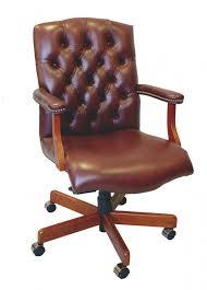 decor design for ikea black office chair 86 modern office office