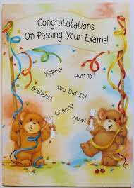 7 best passing exams images on congratulations on
