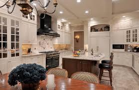 excellent kitchen designs has high end kitchen design ideas on