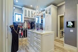 150 luxury walk in closet designs pictures