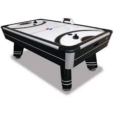 easton atomic rod hockey table hockey tables game tables air hockey tables dmi sports air