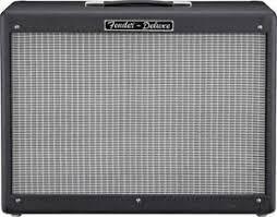 rod deluxe cabinet fender rod deluxe 112 enclosure 1x12 guitar speaker cabinet