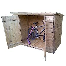 10 X 6 Shed Homebase by 6 X 3 Wooden Sheds U2013 Next Day Delivery 6 X 3 Wooden Sheds