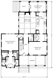 Small House Plans Southern Living 38 Best House Plan Ideas Images On Pinterest Mice Floor Plans