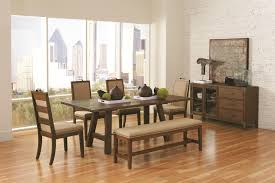 28 casual dining room signature design by ashley casual dining room coaster arcadia casual dining room group del sol