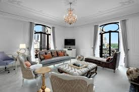 home fashion interiors fashion interiors top luxury design hotels for fabric le souk
