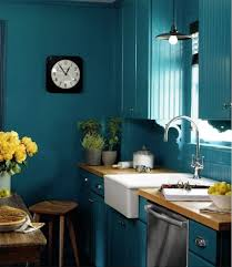 47 best kitchens blue green images on pinterest architect