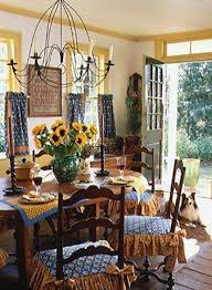 country style dining room french country style dining room with wooden furniture french