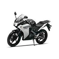 honda cdr bike price honda cbr 150r car n bike expert