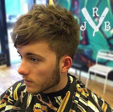 boys short hairstyles round face 60 versatile men s hairstyles and haircuts