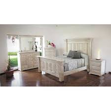 american furniture bedroom sets american furniture warehouse bedroom sets pertaining to virtual