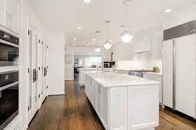 design u0026 remodeling plano tx kitchen u0026 bath remodel texas